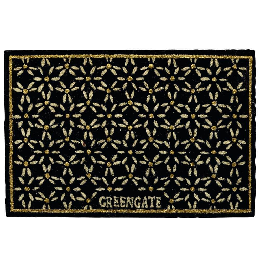 OVIMATTO Juno gold Greengate
