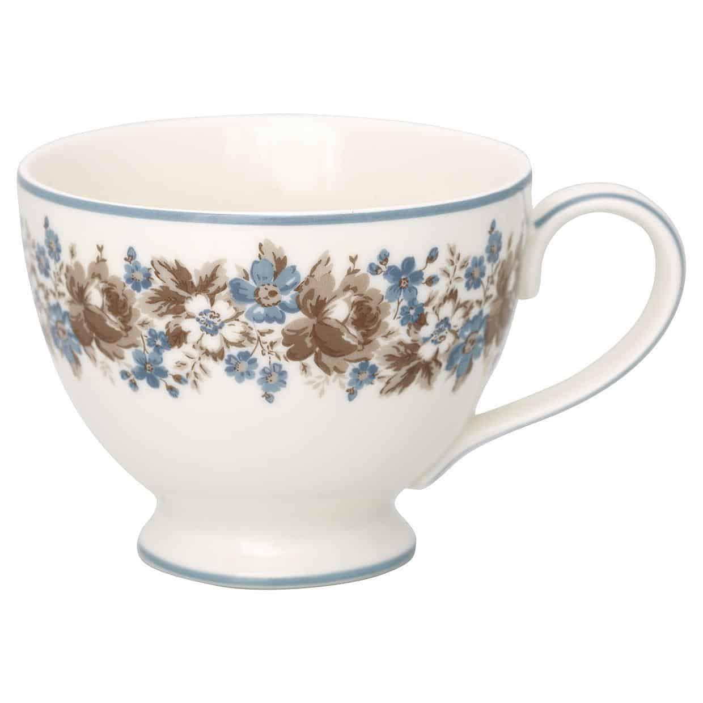 Teacup Marie beige Greengate