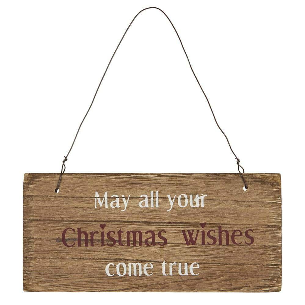 PUUKYLTTI Christmas Ib Laursen